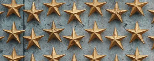 European Patent Attorneys Malin Ahlgren and Edmund Lobb – selected as MIP Rising Stars